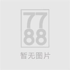 75万成本价的五菱原厂配件,急需找到买主,纯正原厂,好卖的货不少。